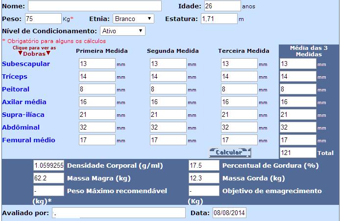1º Ciclo Enantato + Stanozolol 8 semanas 2q1hpw3
