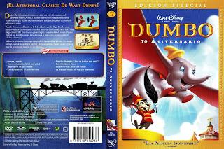 Los Clasicos Disney 2qaiypu