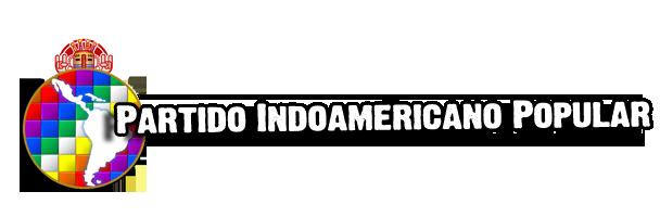 Foro del Partido Indoamericano Popular