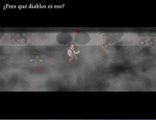 recursos juego de terror rpg maker vx ace 2qmoplc