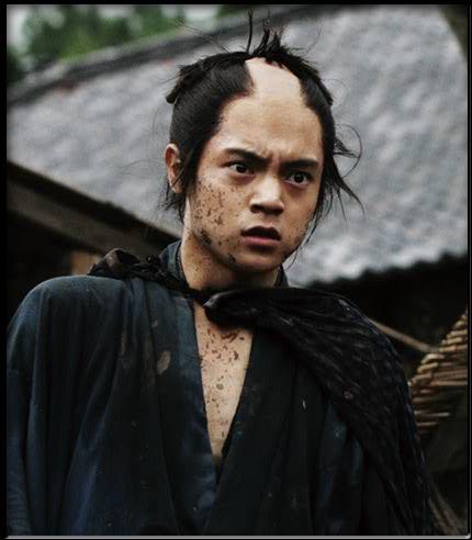 Samurai de Élite 2qs6ygw
