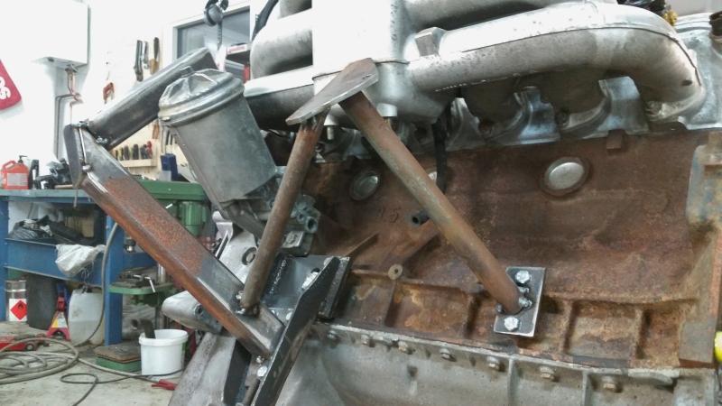 Börre: Bmw e28 Rebuilding // KalsongBlå Saab - Sivu 2 2qu3o6g