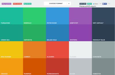 FFFACD - لأختيار كود اللون المطلوب 2qvazh5