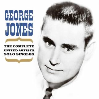 George Jones - Discography (280 Albums = 321 CD's) - Page 12 2r23jv7