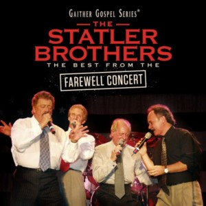 The Statler Brothers - Discography (70 Albums = 80 CD's) - Page 3 2rc08rt