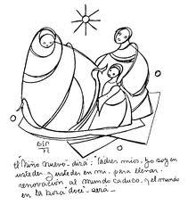 EL NIÑO NUEVO - Página 3 2re1ks4