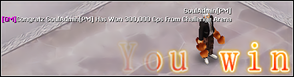 Source 5095 [SevenSouls] 2rejtbs