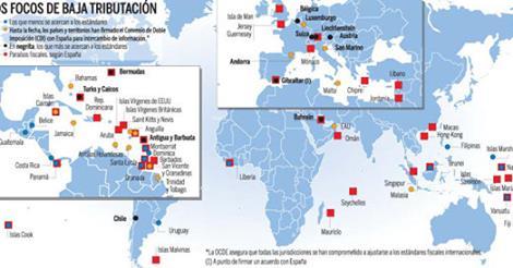 ¿ De quien es España ? - Página 9 2rg2p1e
