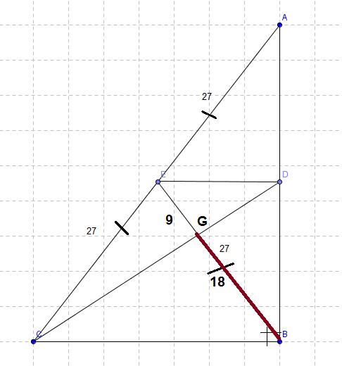 Triangulo - Baricentro 2rpcz92