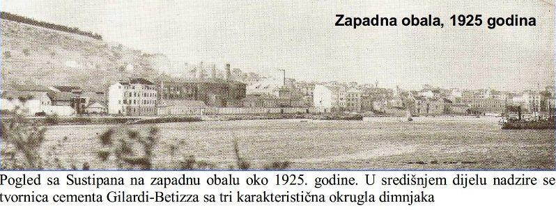 Komanda vojno - pomorske oblasti u Splitu - Page 4 2rwql5h