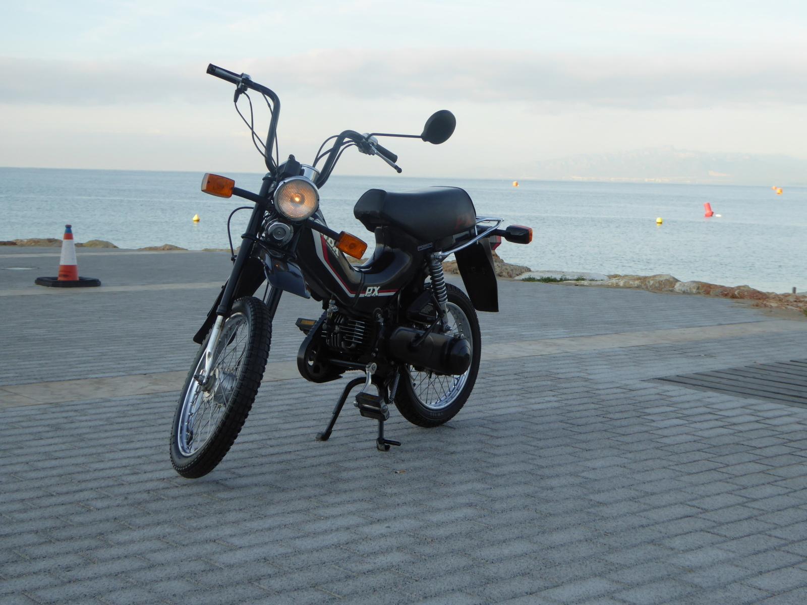 Mi Honda PX '84 - Página 2 2rwu9nn