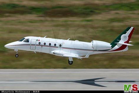Inventario  de  aeronaves de  la  FAM  ( actualizado 23 Febrero 2016 ) 2rxwcwm