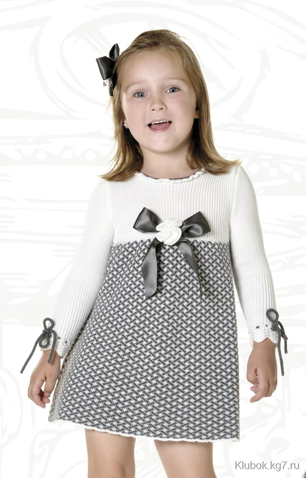 Детские модели с описанием 2u4pr8l