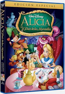 Los Clasicos Disney 2u725wy