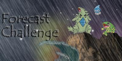 [Progressos]Forecast Challenge 2u8kuh4