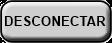 Botones de navegación del foro  2uh4prq