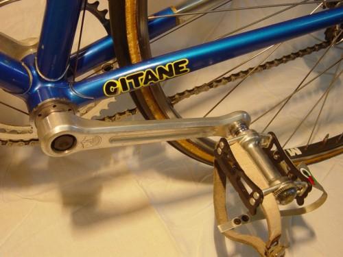 10 bicicletas míticas 2uicgfk