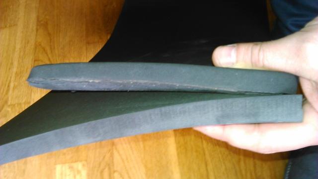 Restauración MotoGAC MTR, diversos cambios y reparaciones 2uogc4x