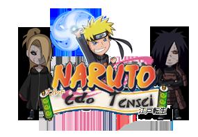 [Retorno] Naruto edo Tensei 2uqg0g1
