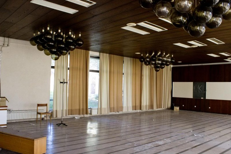 "JNA odmaralište - hotel ""Zagreb"" -  Split - Duilovo - Page 2 2usewld"