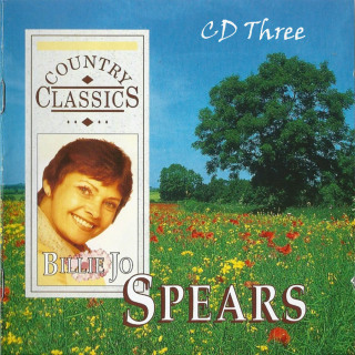Billie Jo Spears - Discography (73 Albums = 76 CD's) - Page 2 2usfzbb