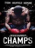 Boxeo - Página 6 2v30nxe