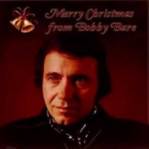 Bobby Bare - Discography (105 Albums = 127CD's) - Page 3 2v7udja
