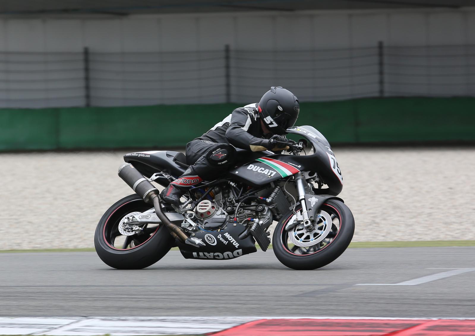 Ducati Deux soupapes - Page 12 2vi1lsm