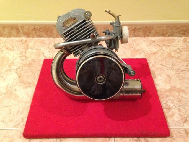 Restaurando el motor de mi Cady M1  - Página 2 2vlw2li