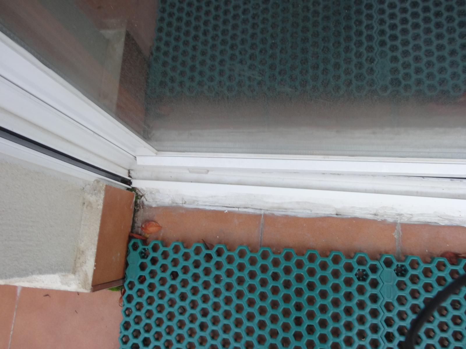 redes - Mosquiteras y redes para las ventanas y cómo proteger a nuestros gatos - Página 10 2vn3m2f