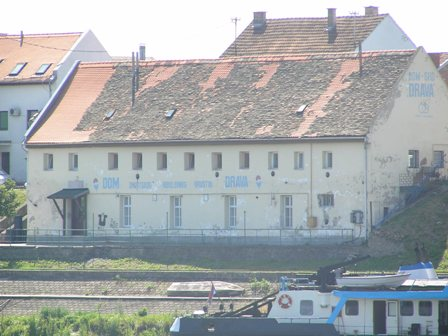 Osijek - Bijela kasarna 'Milan Stanivuković' - Page 4 2vtwq5x