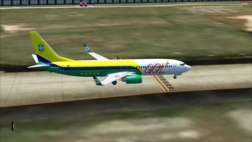 MEGAPACK 737-800 GOL finalizado! 2vv8bo6