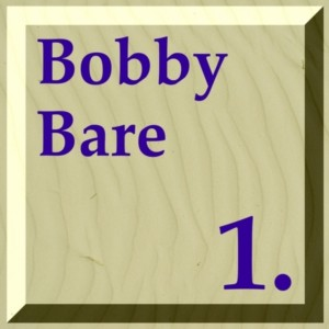 Bobby Bare - Discography (105 Albums = 127CD's) - Page 4 2w20yti