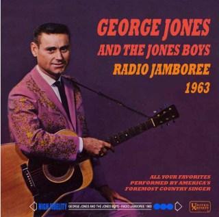 George Jones - Discography (280 Albums = 321 CD's) 2w3pegw