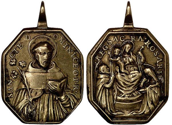 Proyecto recopilación medallas Santo Domingo de Guzmán  - Página 2 2w5sj6v