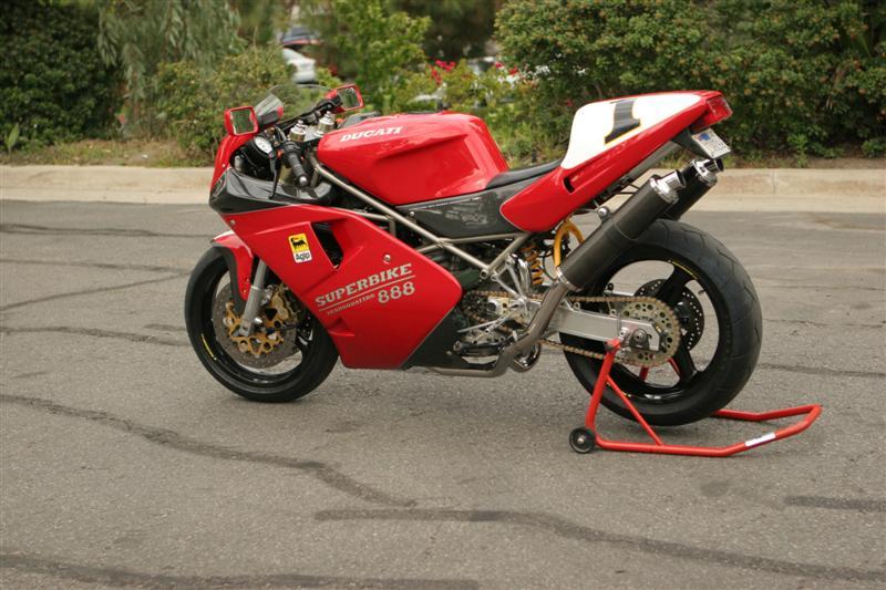honda - Motas que marcaram o motociclismo! - Página 2 2wml4x5
