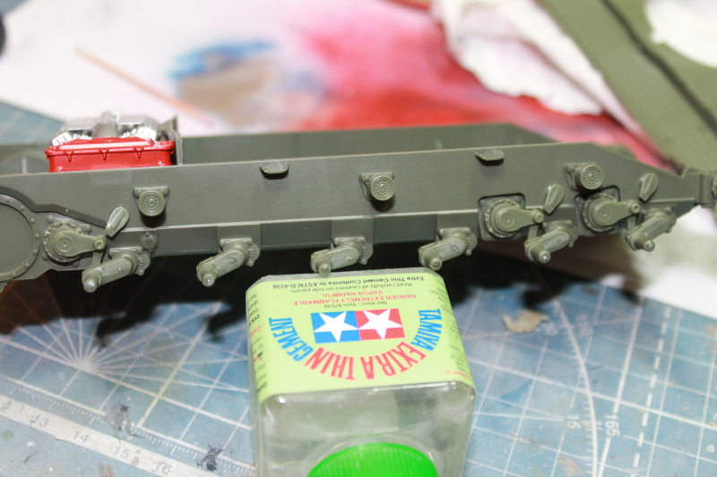 Т-90 с ТБС-86 (Менг 1/35) 2wmp2zp