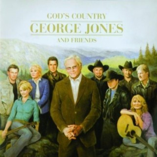 George Jones - Discography (280 Albums = 321 CD's) - Page 10 2wolk6f