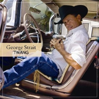 George Strait - Discography (50 Albums = 58CD's) - Page 2 2wqqxs1
