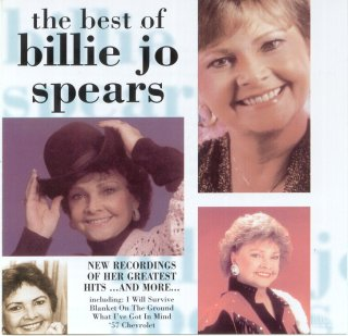Billie Jo Spears - Discography (73 Albums = 76 CD's) - Page 2 2ykgqab