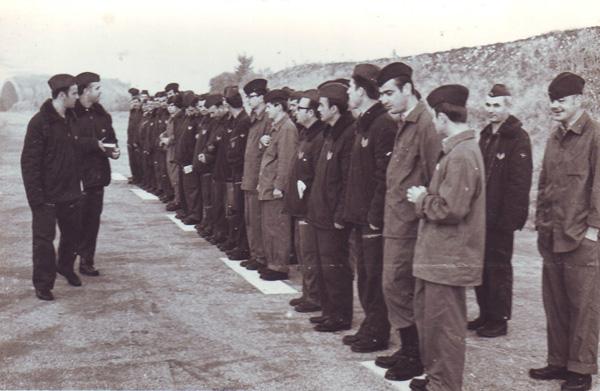 Aerodrom Zemunik Zadar 2yn5o5d