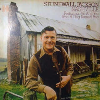 Stonewall Jackson - Discography (50 Albums = 54CD's) 2ynqyyd