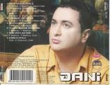 Radisa Trajkovic - Djani - Diskografija  2yo5slu