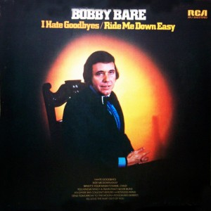 Bobby Bare - Discography (105 Albums = 127CD's) - Page 2 2yopafa
