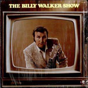 Billy Walker - Discography (78 Albums = 95 CD's) 2yuc6mq