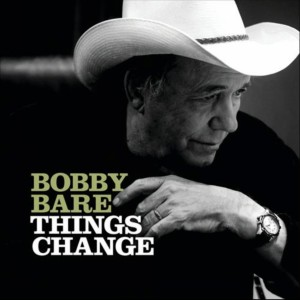 Bobby Bare - Discography (105 Albums = 127CD's) - Page 4 2yugh7p
