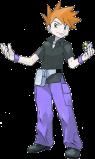 Pokémon Guardian Of The Seas / Guardian Of The Sky 2z57ui1