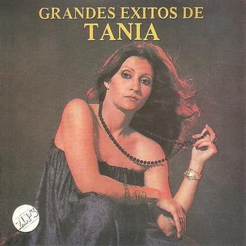 TANIA DE VENEZUELA - GRANDES EXITOS (NUEVO) - Página 7 2z9bits