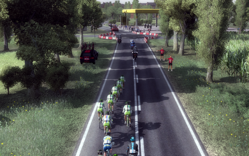 Stages ricardo123 - MSR 2014 (update) + 2 more 2zf1tns