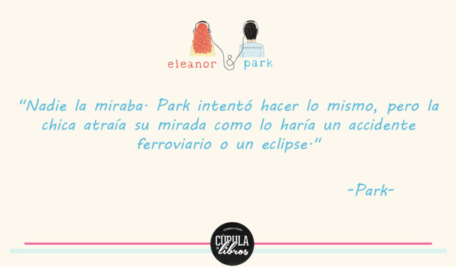 Especial Frases de Eleanor and Park, Rainbow Rowell 2ziwoc4